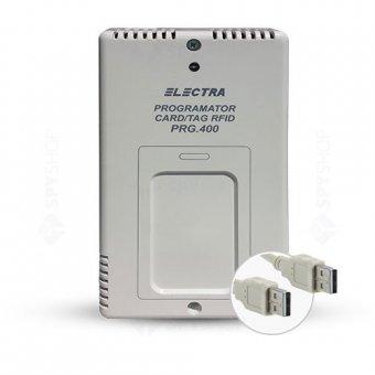Programator tag-uri ELECTRA